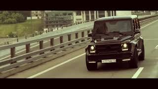 Russian Mafia Bass boost - Табор уходит в небо  Mercedes Benz  Salt 2 Music
