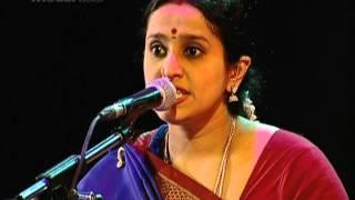 Vishaka Hari Prahalada Charithram-7