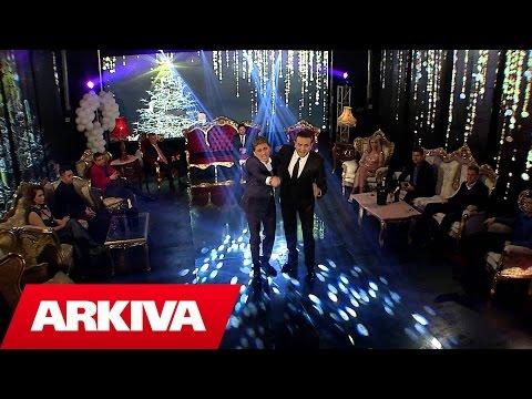 Sabri Fejzullahu ft. Sinan Vllasaliu - Potpuri 1 ( HD)