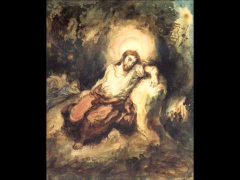 Bach Complete Violin Sonatas. Arthur Grumiaux. Christiane Jaccottet