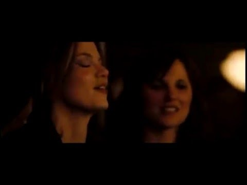 the-airborne-toxic-event-sometime-around-midnight-eagle-eye-snippet-murray-jay-siskind