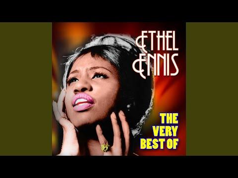 Ethel Ennis - Who Will Buy mp3 baixar