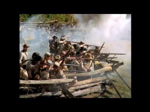 Visit Maryland's Civil War Trails