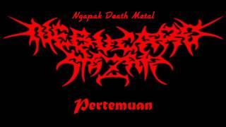 Nebucard Nezar - Pertemuan (Cover Deathdut Metal) Mp3