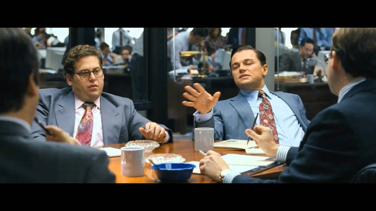 wall street essays movie Wall street has provided plenty of inspiration for the film industry over the years here are some of the best movies about moneynflx the two are just the latest in a long line of wall street-inspired flicks to hit the silver screen following are 16 other wall street-themed movies you may want to.