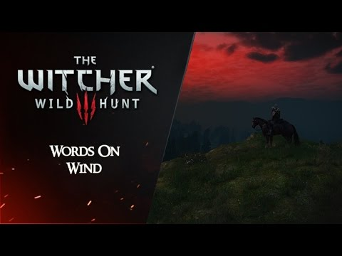 witcher 3 how to get faroe