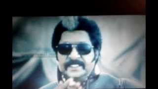 "Sreenivasan Comedy ""Saroj Kumar"" Vekkada Vedi"