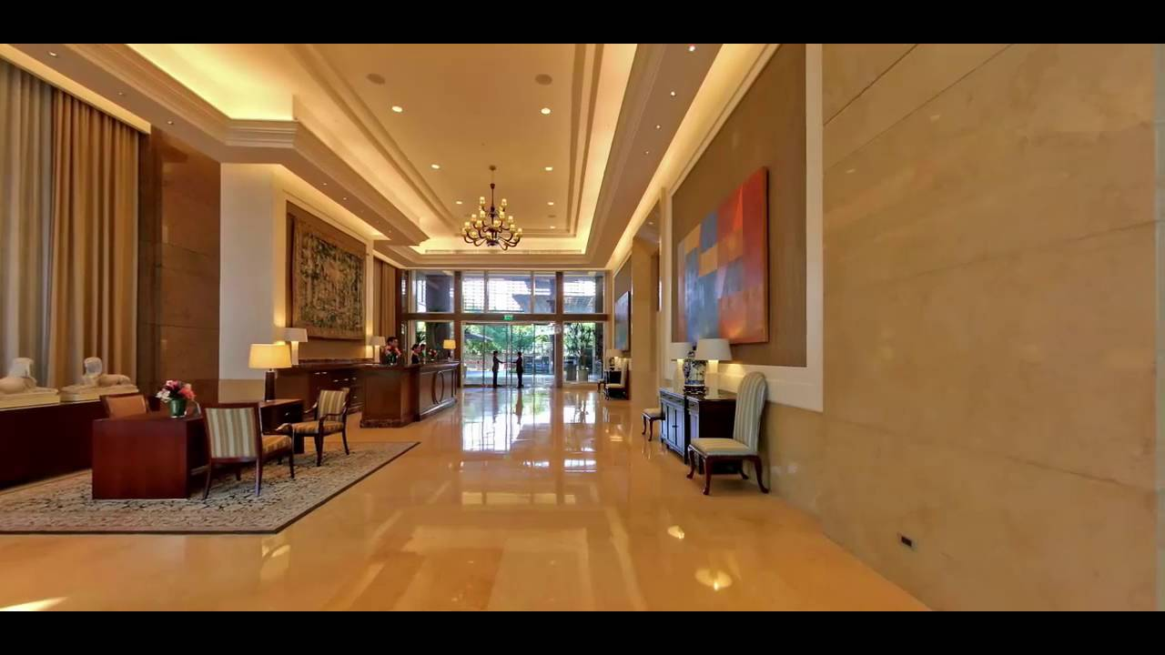 5 star hotel Pick your choice of luxury hotels in united states with allstayscom find guides to all us luxury hotels, four star hotels, and five star hotels, including official websites & phone numbers.