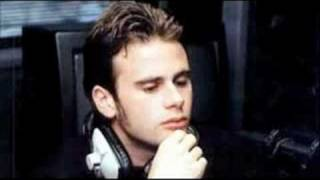 Jamie Walters - Hold On (unplugged)