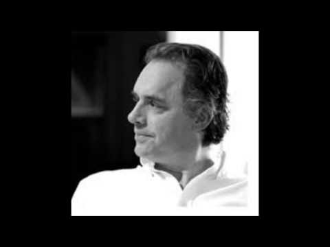 Jordan Peterson: Extended Interview on Maps of Meaning