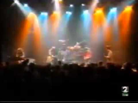 Los Rodriguez - Mucho mejor (Hace calor) - Videoclip oficial