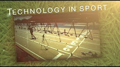 "ways technology has changed sports essay I see technology and social media as an excellent way of doing that"" more stories about: how social media have changed sports top stories on usc news."