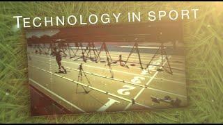 Video Sport Technology: Overview of Technology in Sport download MP3, 3GP, MP4, WEBM, AVI, FLV November 2018