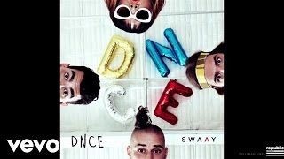 DNCE - Pay My Rent (Audio) thumbnail