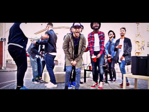 Youtube: MTB Crew Feat La Salle – Ma Bande