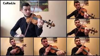 Download lagu Rapsodia no.1 / George Enescu ♫