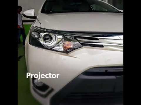 2018 Toyota Vios 1.5G - Specs & Features  Philippines
