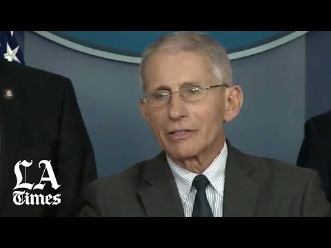 dr.-fauci-clarifies-president-trump's-tweets-about-coronavirus-drugs