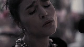 Jessie Ware - What You Won