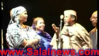 Riwayad hobolada waaberi