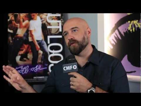 Footloose's Craig Brewer: Part 1