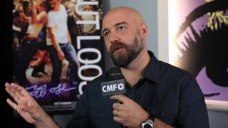 Footloose's Craig Brewer: Part 1