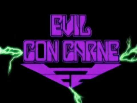 Evil Con Carne Theme (No SFX)