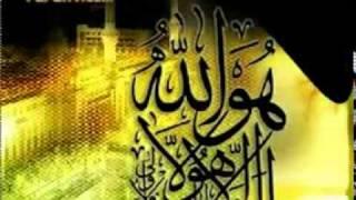 Video YouTube - ALLAH TU DIKHA DE KARISHMA 03458851141.avi download MP3, 3GP, MP4, WEBM, AVI, FLV Juni 2018