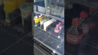 마스크 자판기 ai.IoT스마트 밴딩머신