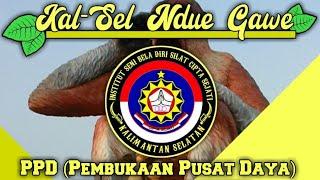 PPD cipta sejati cab. Banjarmasin 2019
