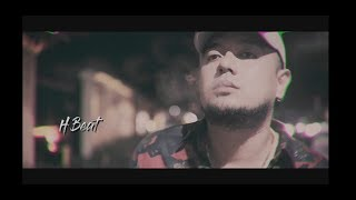 Music Pero Gisingofficial Visuals ~ Beat Lasing VideoBy H TlJFcK1