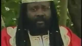 koudjay kanaval 2007