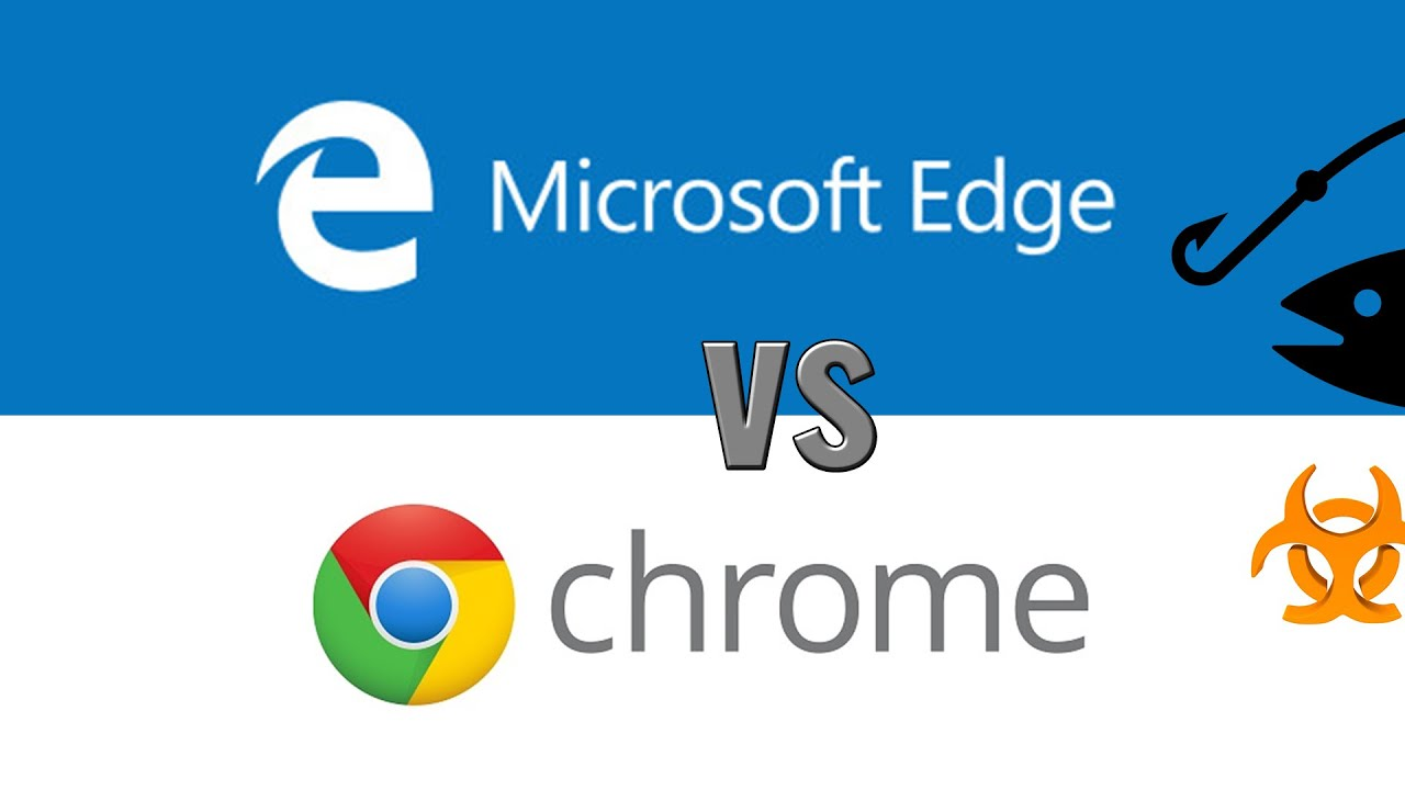 How to Disable Annoying Notifications on Microsoft Edge