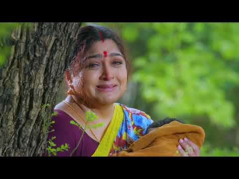Nandhini - நந்தினி | Episode 455 | Sun TV Serial | Super Hit Tamil Serial