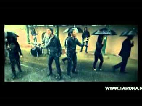 Ummon-Qanday Unutding Original video [tarona.net].wmv