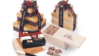 Gourmet Gifts for Every Occasion