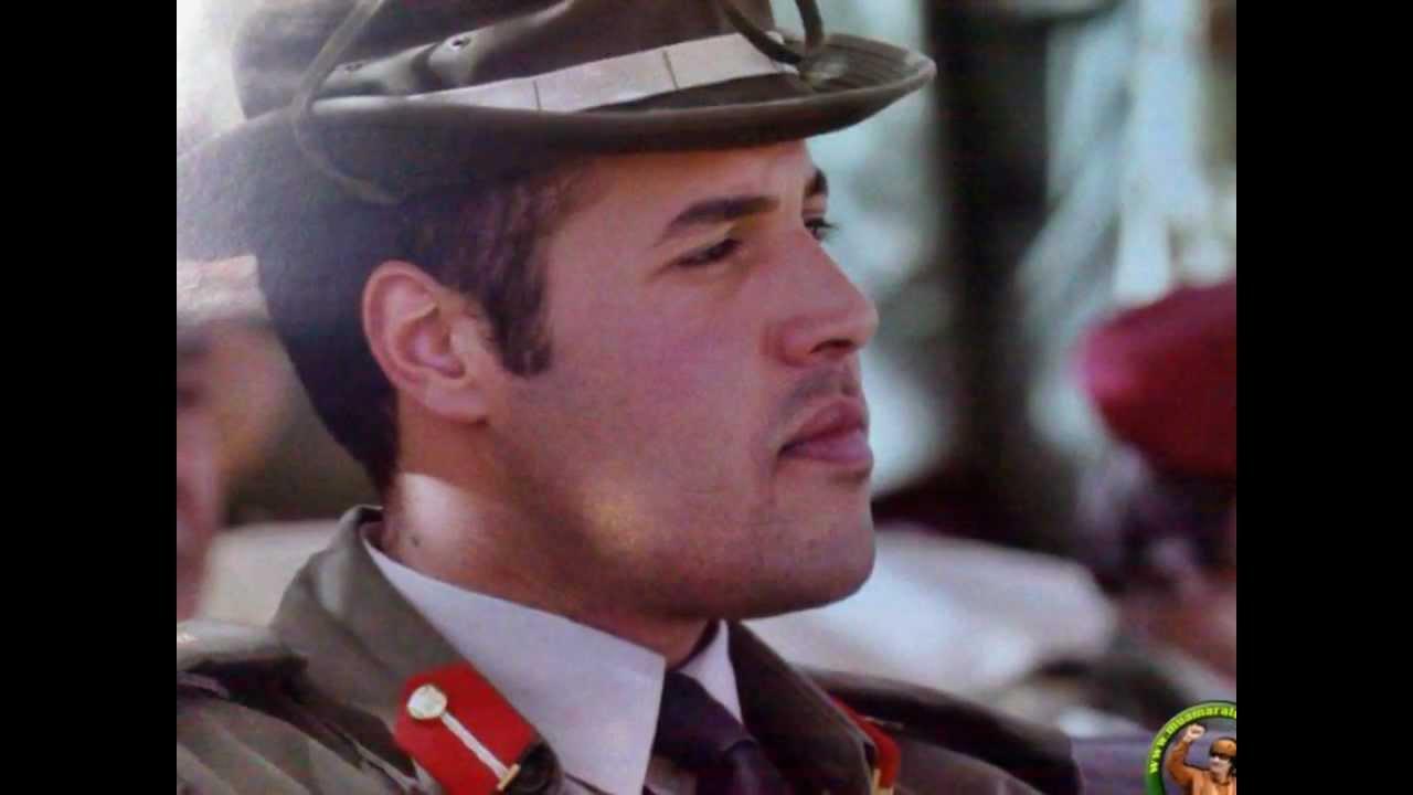 عائلة القائد الشهيد تؤكد إستشهاد الرائد خميس Maxresdefault