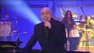 Слави и Ку-Ку Бенд - Нека ме боли (Концерт 10 години Ку-Ку)