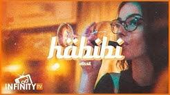 VASSA - HABIBI