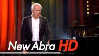 Waldemar Malicki & Filharmonia Dowcipu - Barok rumuński (Full HD)