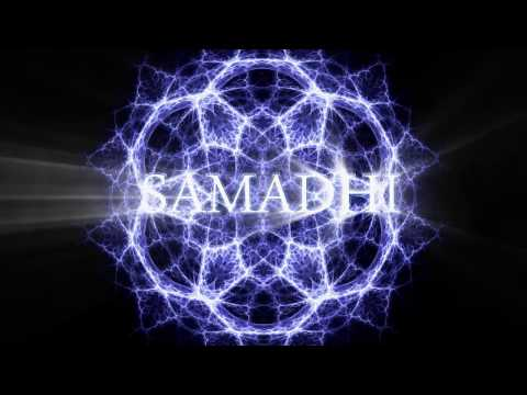 Samadhi - Film Trailer [9 minute excerpt from film]