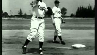 Jackie Robinson game footage.mp4