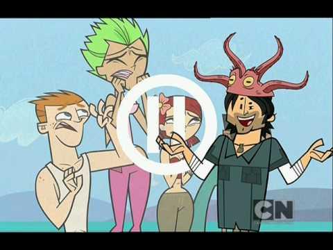 Отчаянные герои: Месть острова (4 сезон) 8 серия