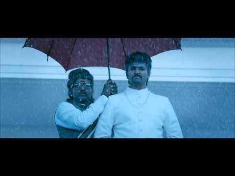 Rajinimurugan - Official Teaser | Sivakarthikeyan, Soori, Keerthi Suresh | D. Imman