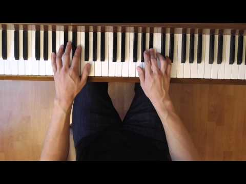 theme-from-peter-and-the-wolf-(funtime-classics)-[intermediate-piano-tutorial]
