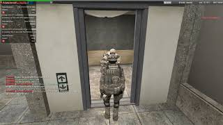 Military Rp Gmod Icefuse