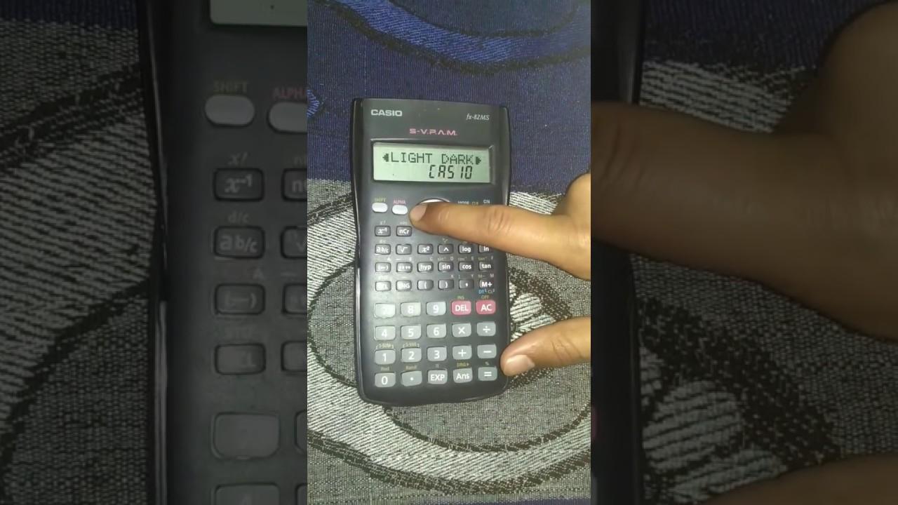 Percentage Tricks/Shortcuts/Formula | Percentage Problems Tricks and