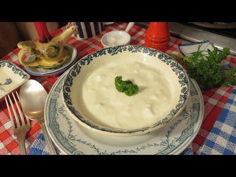 recette-:-mayonnaise-mousseline---pour-vos-crudités---asperges---mère-mitraille---canal-gourmandises