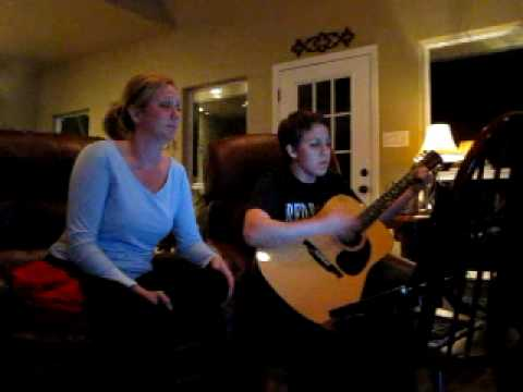 Pride And Joy Brandi Carlile Acoustic Cover Youtube