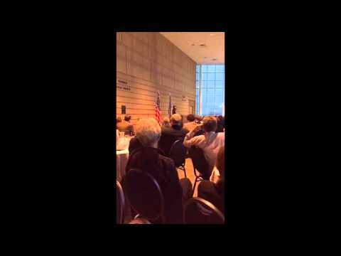 Congresswoman Kristi Noem on Upcoming Tax Reform in Congress